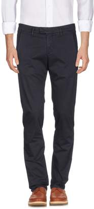 Jeckerson Casual pants - Item 36950424FR