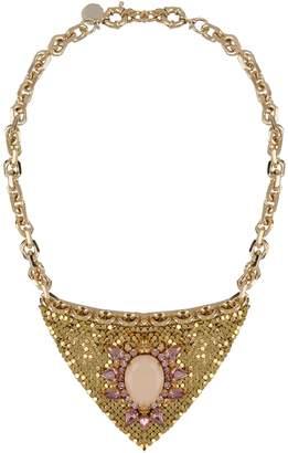Matthew Williamson Necklaces