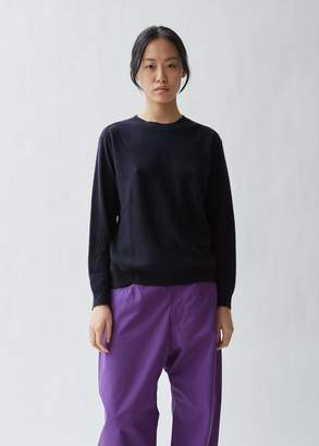 Sofie D'hoore Mayleen Cashmere Knit Sweater