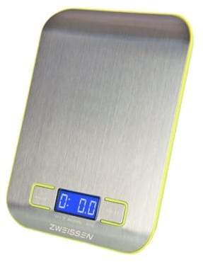Grosche Aprilia Digital Kitchen Scale