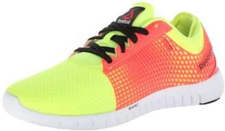 Reebok Women's ZQuick Running Shoe