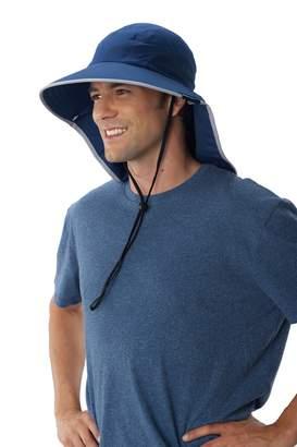 c0cad1d8e77 at Amazon Canada · Sun Protection Zone Unisex Lightweight Adjustable  Outdoor Floppy Sun Hat (100 SPF