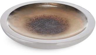 Michael Aram Torched Bowl