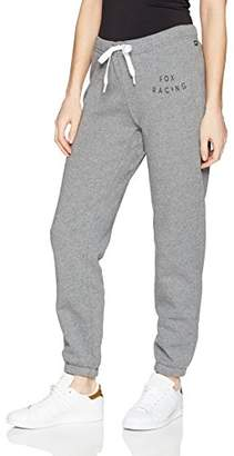 Fox Women's Bolt Fleece Pant