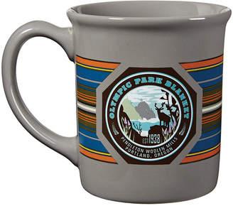 Pendleton National Park Mug