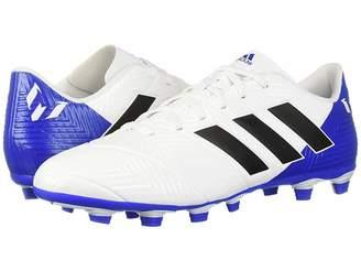 adidas Nemeziz Messi 18.4 FxG Men's Soccer Shoes