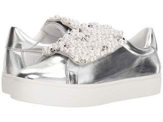 Steve Madden Lion Women's Shoes