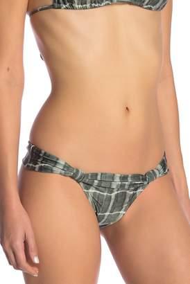8dee824168 ... Vix Tortuga Side Knot Bikini Bottoms