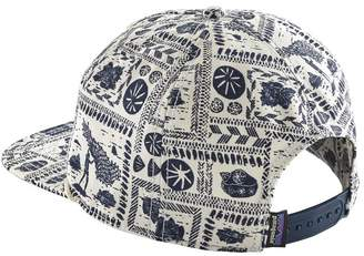 Patagonia PatalohaTM Stand UpTM Hat