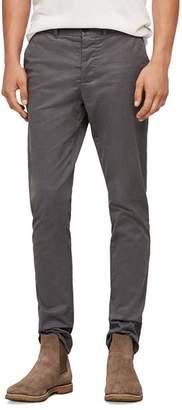 AllSaints Felix Chino Pants