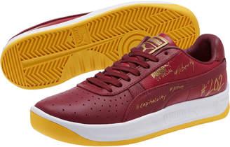 GV Special Washington DC Sneakers