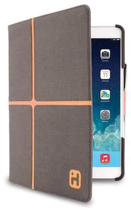 Jet Set iHome Swivel Case for iPad Air\u002FAir 2