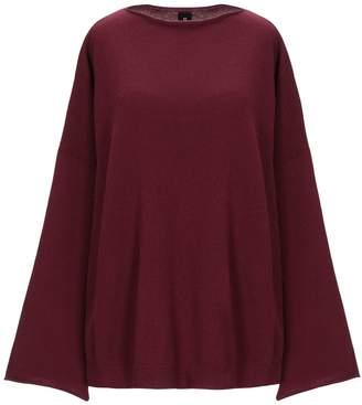Ferrante Sweaters - Item 39968982RO