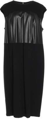 Basler Knee-length dresses - Item 34925642WV