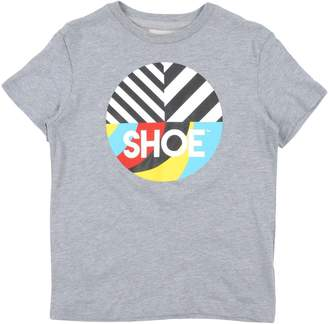 Shoeshine T-shirts - Item 12186839SV