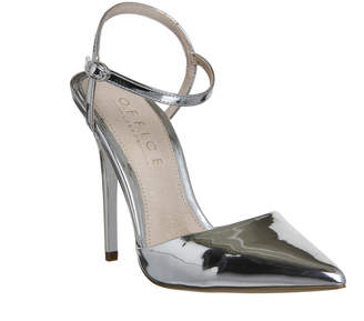 Office Archway Point Court Heels