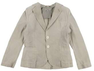 Aletta テーラードジャケット