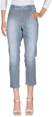 Gardeur Jeans