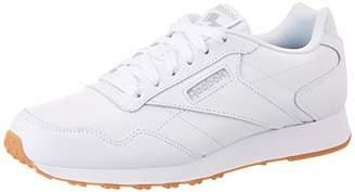 e29a1142935 at Amazon.co.uk · Reebok Men s s Royal Glide Lx Fitness Shoes White Steel  Gum