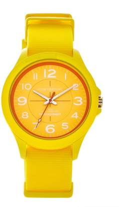 Dooney & Bourke Watches Poppy Sport Watch