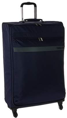Calvin Klein Flatiron 3.0 29 Upright Suitcase Luggage