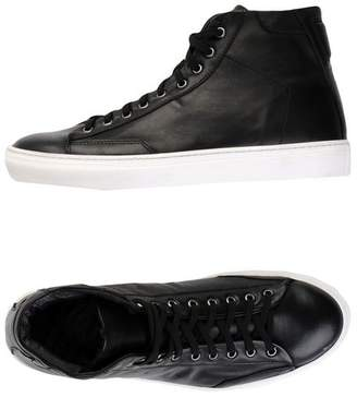 Pierre Darre' PIERRE DARRÉ High-tops & sneakers