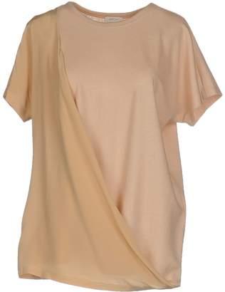 Gold Case T-shirts