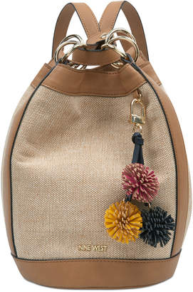 Nine West Reyce Small Convertible Backpack