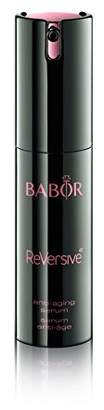Babor ReVersive Anti-Aging Serum for Face 1.01 oz- Best Natural Anti-Aging Serum for Day and Night