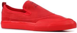 adidas MATCHCOURT SLIP ADV SHOES
