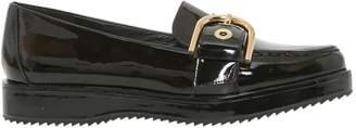 MICHAEL Michael Kors Cooper Loafers