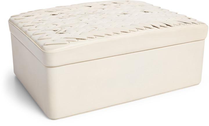 Ralph Lauren Adrienne Box
