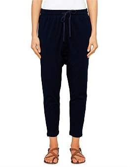 Camilla And Marc C & M Willa Jersey Pant