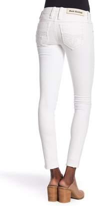 Rock Revival Britt Skinny Jeans