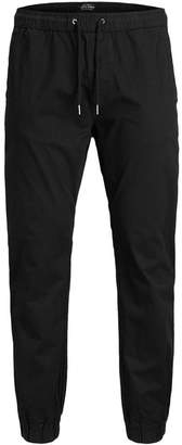 Jack and Jones Men's Vega Lane 252 Chino Joggers