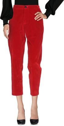 Barena Casual pants - Item 13206824TI