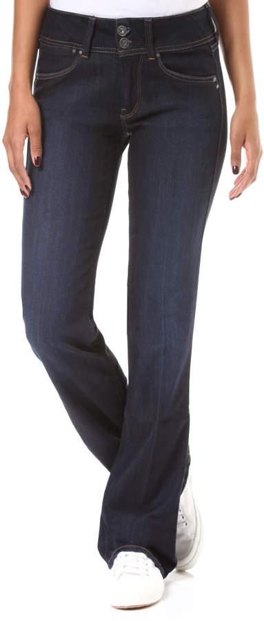 Grace - Jeans für Damen