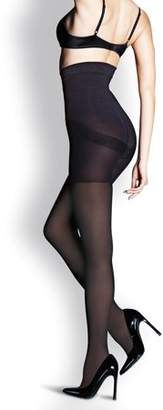 Maidenform Sweet Nothings High Waist Shaping Tights - Style 41004
