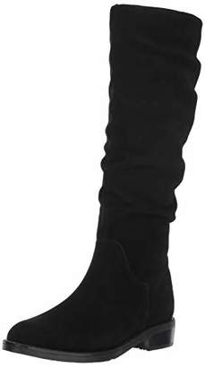 Blondo Women's Erika Fashion Boot
