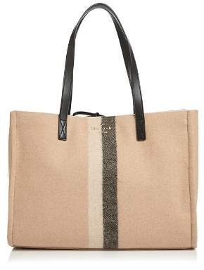 Kate Spade Washington Square Sam Mega Tote