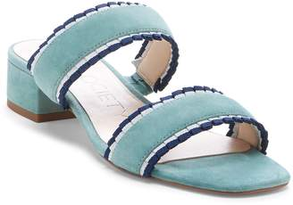 Sole Society Elura Slide Sandal