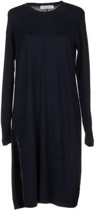 Amina Rubinacci Sweaters - Item 39855446BG