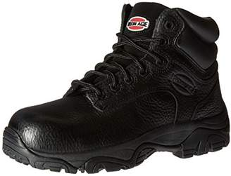 Iron Age Women's IA507 Trencher Fire Safety Shoe