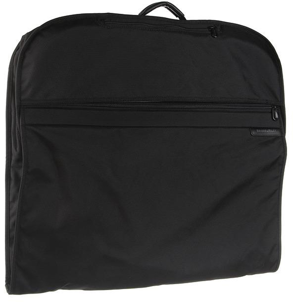 Briggs & RileyBriggs & Riley - Baseline - Classic Garment Cover Luggage