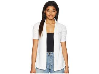 Aventura Clothing Hannah Cardigan Women's Sweater