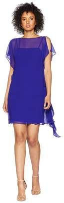 Lauren Ralph Lauren Quinn Women's Dress