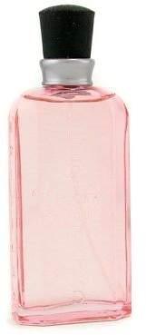 Lucky Brand NEW Lucky You EDT Spray 100ml Perfume