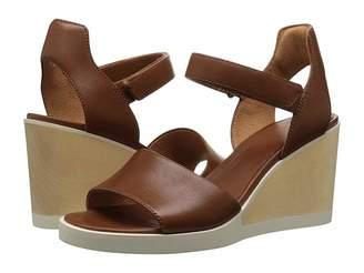 Camper Limi - K200111 Women's Wedge Shoes