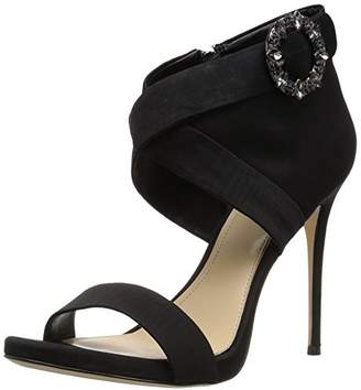 Vince Camuto Imagine Women's Dashal Heeled Sandal