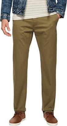 Levi's Men's 511 Slim Chino Pant